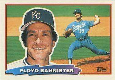 Floyd Bannister 33522174Frjpg