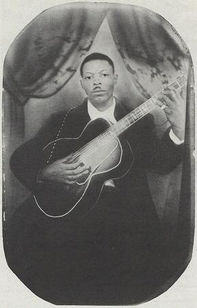 Floyd Jones wwwwirzdemusicjonesflgrafikjonesfl2jpg
