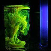 Fluorescein Fluorescein Wikipedia