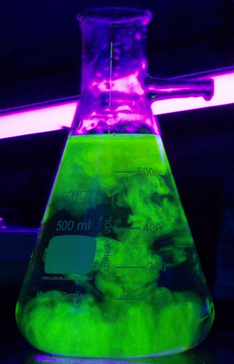 Fluorescein FileFluoresceinjpg Wikimedia Commons