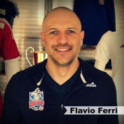 Flavio Ferri httpsmedialicdncommprmprshrinknp400400A