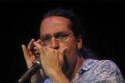Flávio Guimarães Flvio Guimares Wikipdia a enciclopdia livre