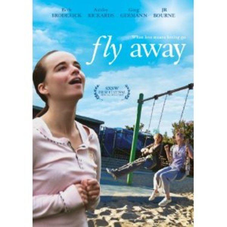 Fly Away (film) fly away the movie Archives MomTrendsMomTrends