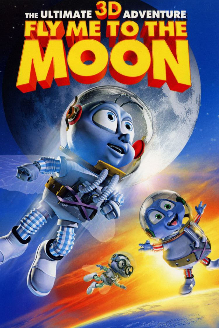 Fly Me to the Moon (film) wwwgstaticcomtvthumbdvdboxart168480p168480