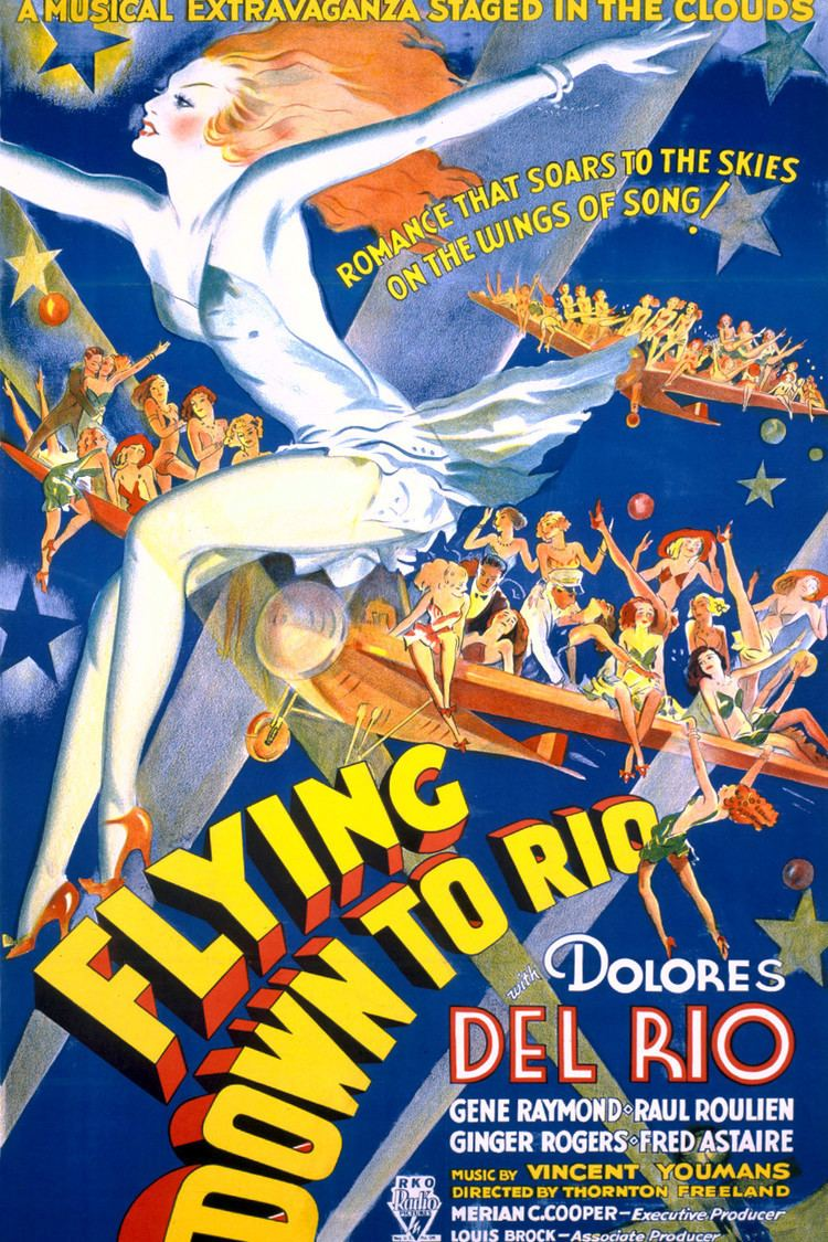 Flying Down to Rio wwwgstaticcomtvthumbmovieposters624p624pv