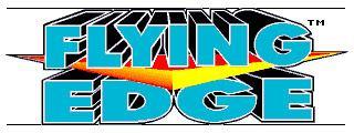 Flying Edge httpsuploadwikimediaorgwikipediaen77fFly