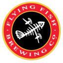 Flying Fish Brewing httpsuploadwikimediaorgwikipediaenthumba