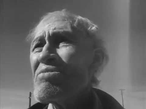 Flying Padre Flying Padre 1951 Stanley Kubrick Legendado PTBR YouTube