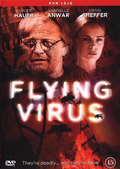 Flying Virus Flying Virus 2001 Hollywood Movie Watch Online Filmlinks4uis