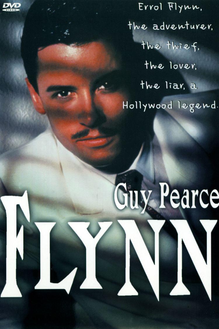 Flynn (film) wwwgstaticcomtvthumbdvdboxart7929124p792912