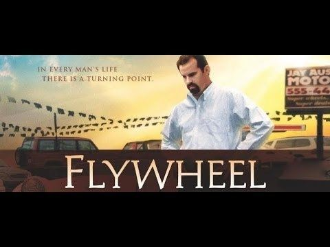 Flywheel (film) Story 2 Screen Movie Review Episode 8 Flywheel2003 Sherwood