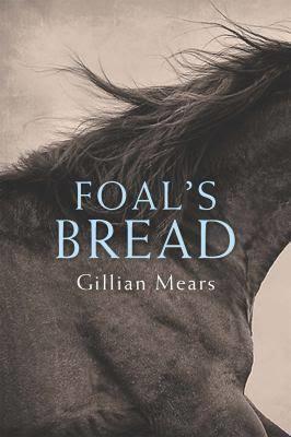 Foal's Bread t0gstaticcomimagesqtbnANd9GcQu0OqqALXDvGRlCe