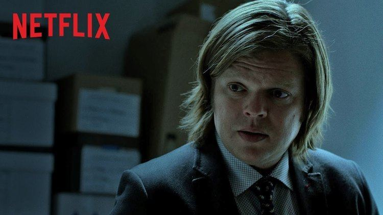 Foggy Nelson Marvel Daredevil Foggy Nelson YouTube