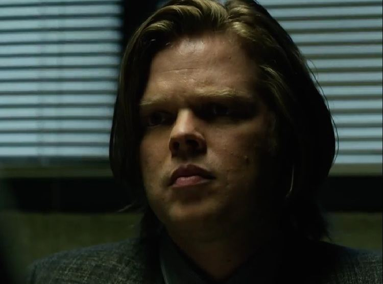 Foggy Nelson Foggy Nelson Friends Comic Vine