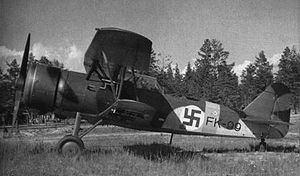 Fokker C.X httpsuploadwikimediaorgwikipediacommonsthu
