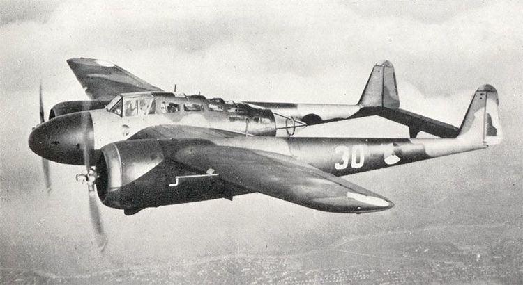 Fokker G.I 1000 images about Fokker G1 on Pinterest Museums Luftwaffe and TVs