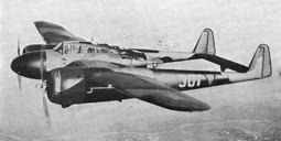 Fokker G.I httpsuploadwikimediaorgwikipediacommons00