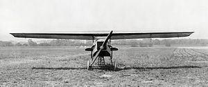 Fokker S.I httpsuploadwikimediaorgwikipediacommonsthu