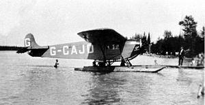 Fokker Universal httpsuploadwikimediaorgwikipediacommonsthu