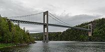 Folda Bridge httpsuploadwikimediaorgwikipediacommonsthu