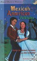 Folktales of Mexico httpsstoryfellerwikispacescomfileviewMexic
