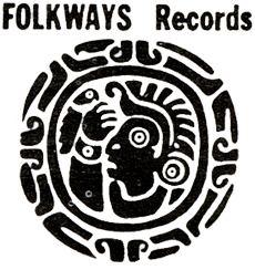 Folkways Records wwwfolkwayssieduimagesfindrecordings230fol
