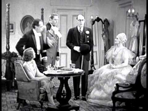 Follow Your Heart (1936 film) Follow Your Heart 1936 DRAMA YouTube