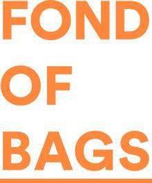 Fond of Bags httpsuploadwikimediaorgwikipediaenthumb0
