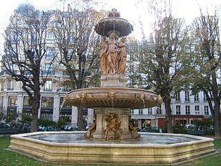 Fontaine Louvois httpsuploadwikimediaorgwikipediacommonsthu