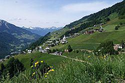 Fontanella, Austria httpsuploadwikimediaorgwikipediacommonsthu