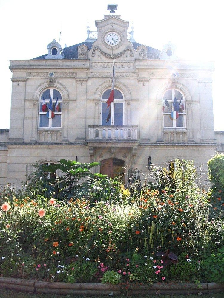 Fontenay-aux-Roses