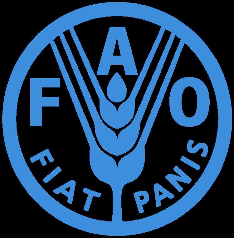 Food and Agriculture Organization httpsuploadwikimediaorgwikipediacommonsthu