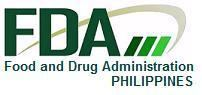Food and Drug Administration (Philippines)