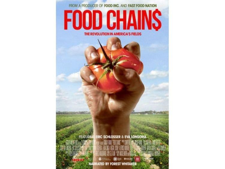 Food Chains (film) Food Chains Boulder Film Screening Hazon