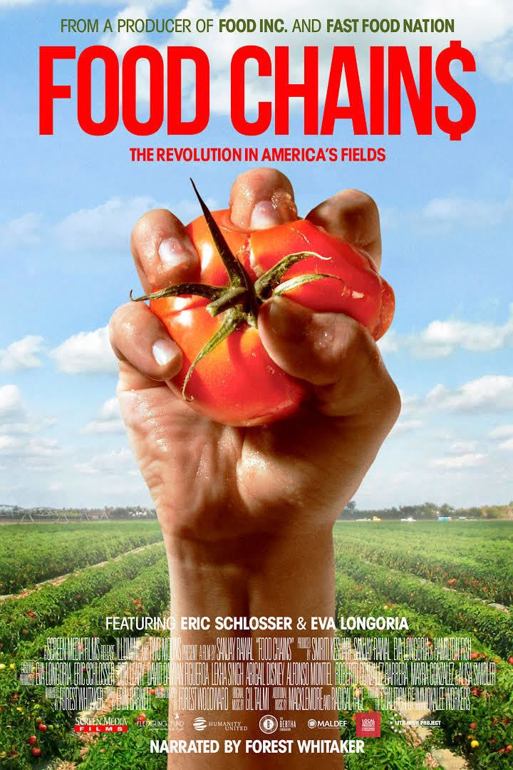 Food Chains (film) t3gstaticcomimagesqtbnANd9GcTomoicElpe6IcQG