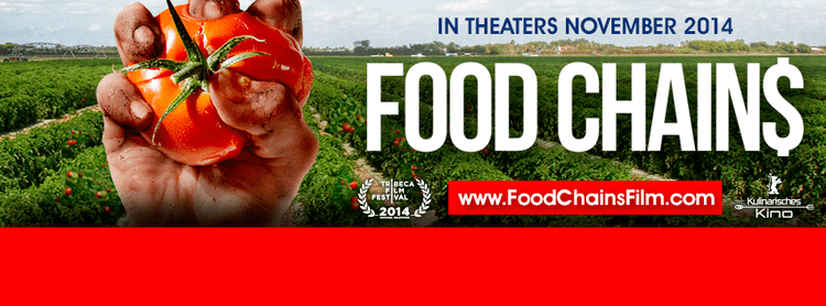 Food Chains (film) Agricultural Law New and Significant Documentary Food Chains