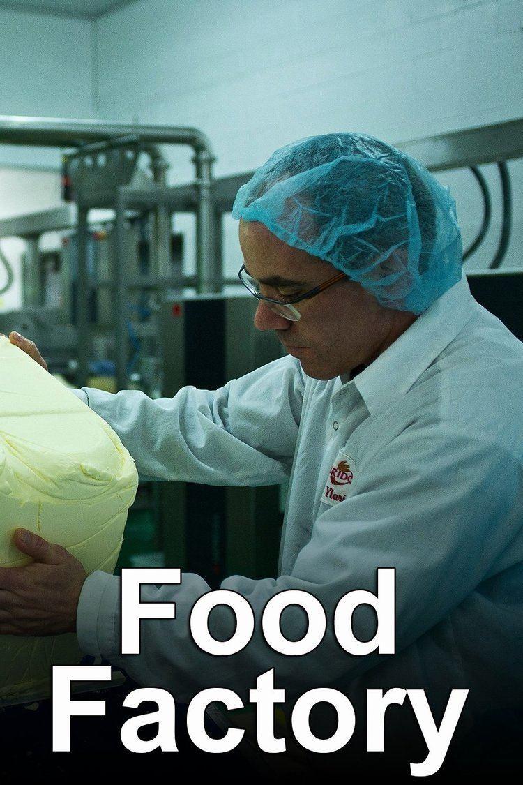 Food Factory wwwgstaticcomtvthumbtvbanners9403610p940361