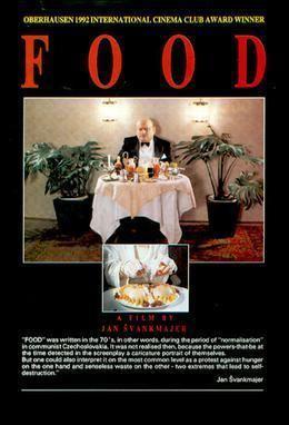 Food (film) httpsuploadwikimediaorgwikipediaen553Sva