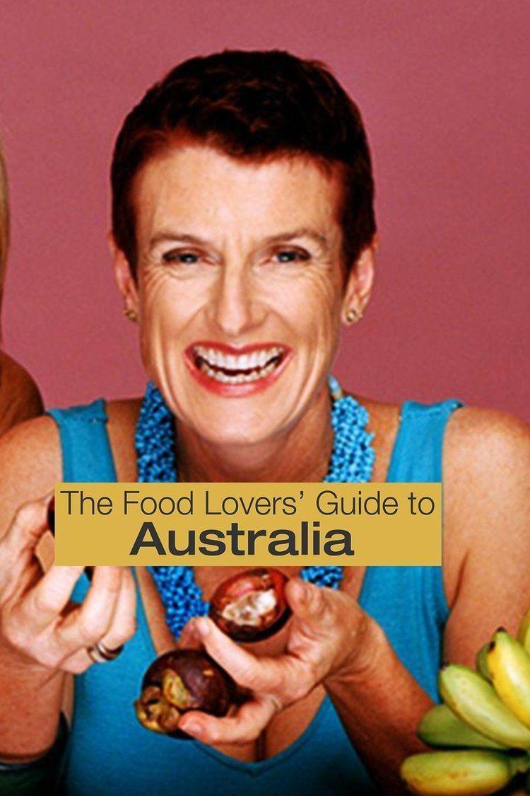 Dartford dating sites. Online dating for food lovers.