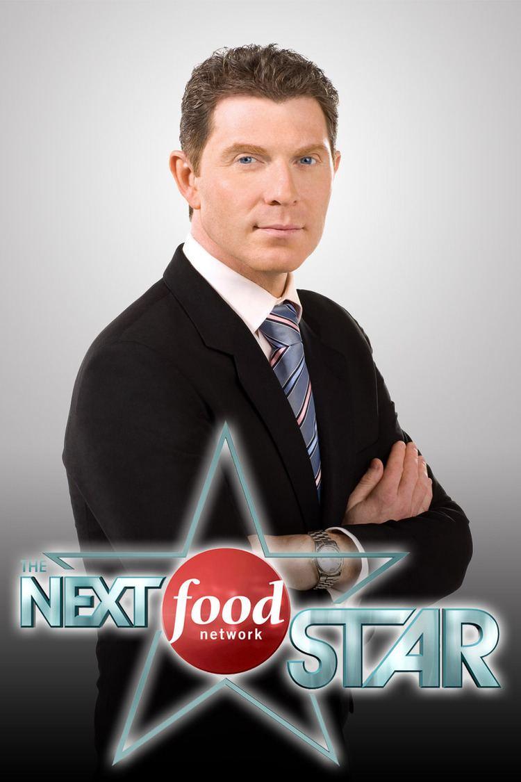 Food Network Star wwwgstaticcomtvthumbtvbanners8121143p812114