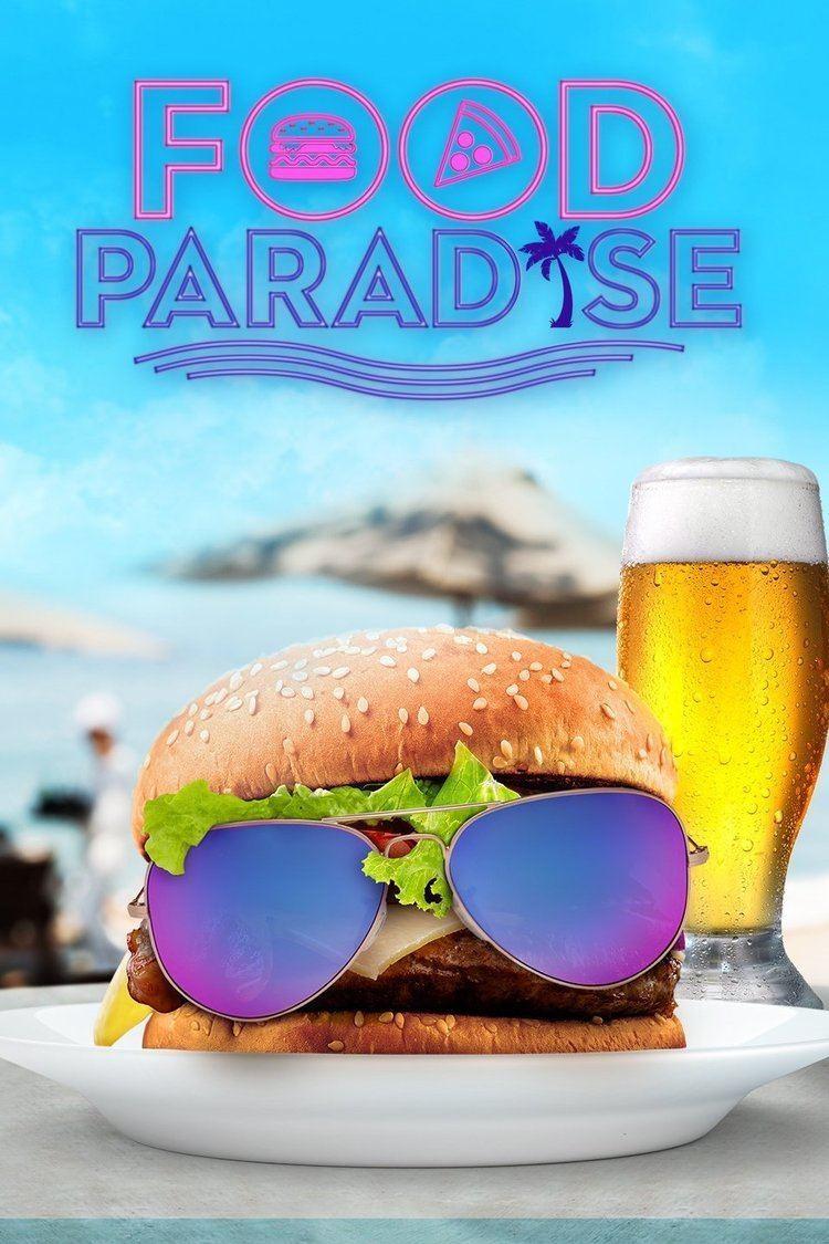 Food Paradise wwwgstaticcomtvthumbtvbanners12971423p12971