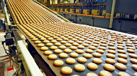 Food processing Corsicana TX Official Website Food Processing