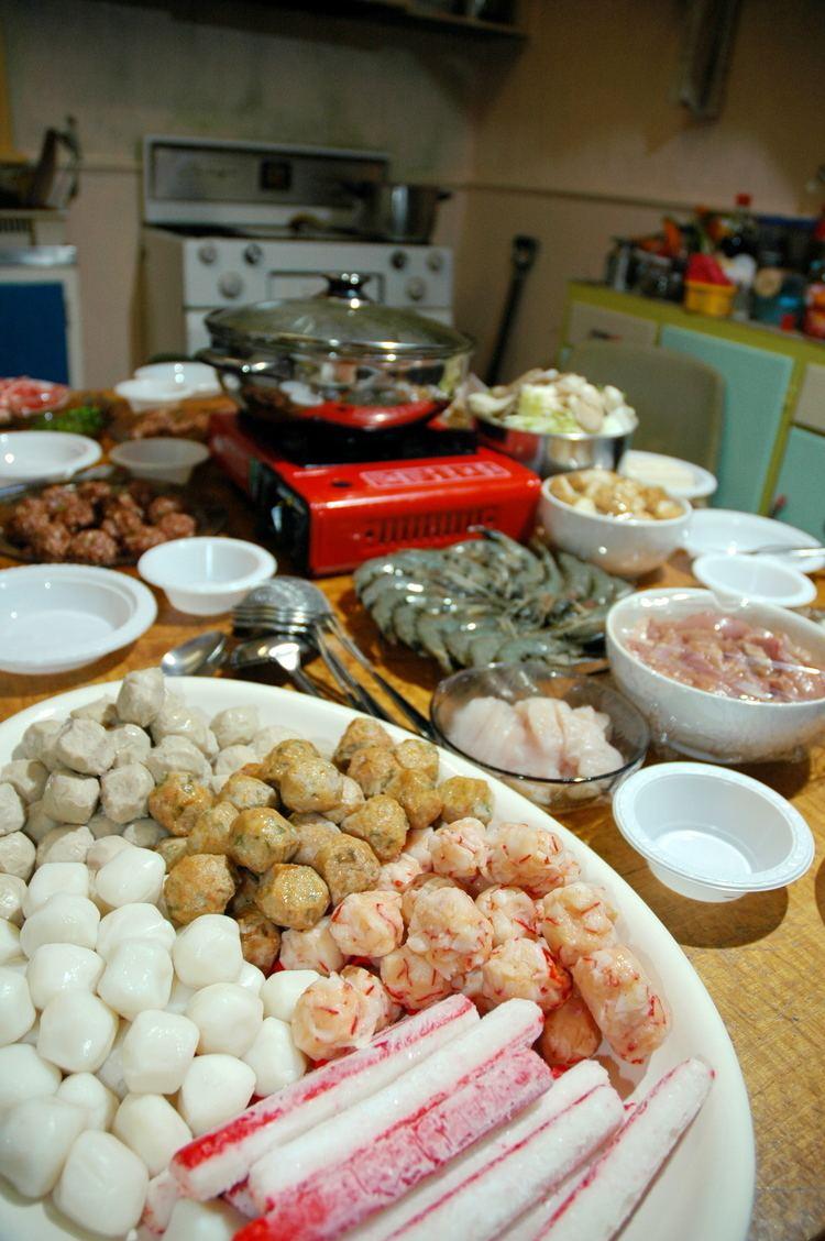 Food processing Food processing Wikipedia
