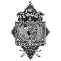 Food Records - Alchetron, The Free Social Encyclopedia