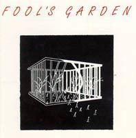 Fool's Garden (album) httpsuploadwikimediaorgwikipediaendd9Foo