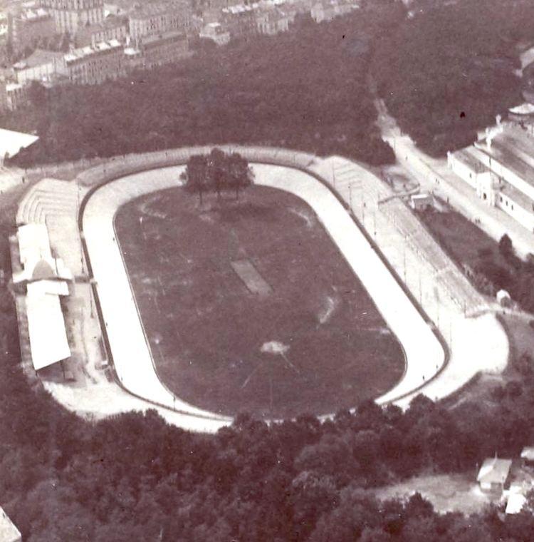 Football at the 1900 Summer Olympics