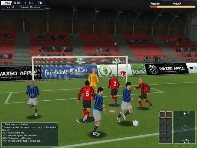 Football Superstars Football Superstars Alternatives and Similar Games AlternativeTonet