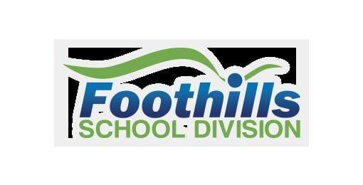 Foothills School Division No. 38 wwwfsd38abcaimagestemplatelogo5png