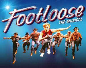 Footloose (musical) markgouchercomwpcontentuploadsFootloosetheM