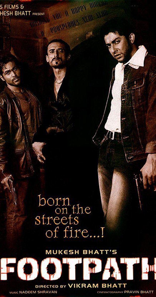 Footpath 2003 IMDb